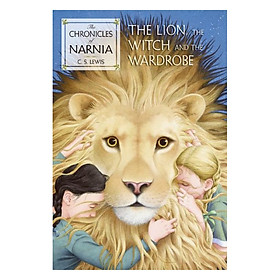 The Chronicles of Narnia 2: The Lion, the Witch and the Wardrobe