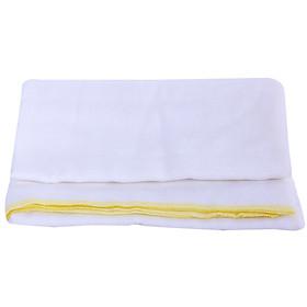 Set 02 Khăn tắm 05 lớp xuất nhật coton cao cấp 75cmX85cm