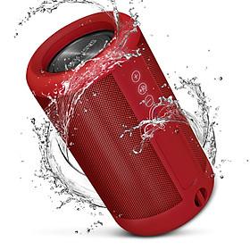 Loa Bluetooth Mini Siêu Trầm SAST A66