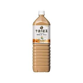 Trà sữa Kirin 1.5L