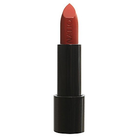 Natio Lip Colour Flame  Online Only