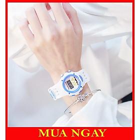 Đồng hồ trẻ em điện tử thời trang siêu đẹp DH81