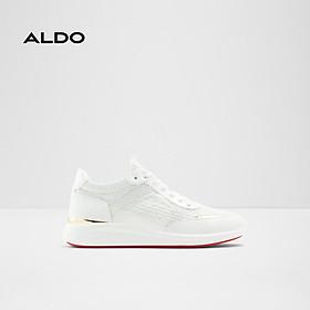 Giày sneaker nam ALDO ADALWIN