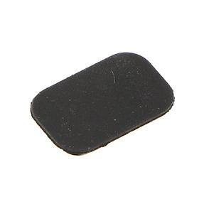 Amagogo Đáy Cao Su USB chân Cửa Cổng Da Thay Thế Chi Tiết Sửa Chữa Cho Canon 5DII 40D 50D 7D Máy Ảnh Kỹ Thuật Số