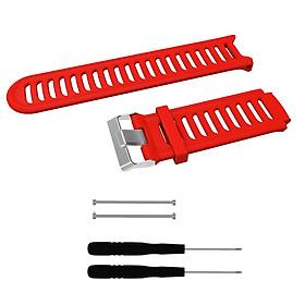 Replacement Bands Strap for Garmin Forerunner 910XT Watch