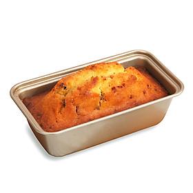 Khuôn Nướng Bánh Mì Chống Dính Xuechu CHEF MADE 48WK9023 (15.5 x 8.7 cm)