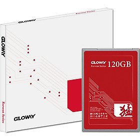 Ổ Cứng SSD Gloway