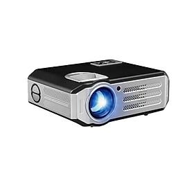 Máy chiếu và phụ kiện máy chiếu