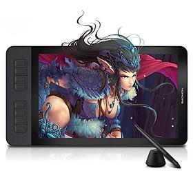 Bảng vẽ điện tử kỹ thuật số LCD Gaomon GM116HD - Hàng nhập khẩu