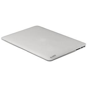 Ốp lưng Macbook Air 13'' 2019/2018 LAUT Huex- hàng chính hãng