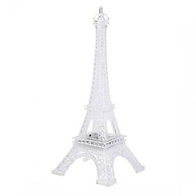 Đèn Mô Hình Tháp Eiffel