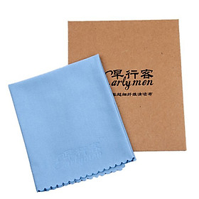 Earlymen SLR camera tempered screen screen protective film foil for Sony A7M2 / A7RM2 tempered film