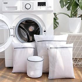 Túi Lưới Giặt Đồ TH4089 (4 Cái)