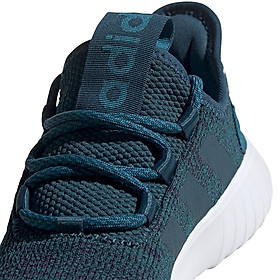 Giày Thể Thao Adidas Nữ EE9971-4