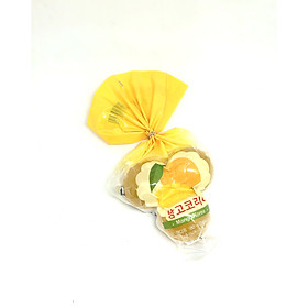 Thạch Nổ Trái Cây Hàn Quốc 180g
