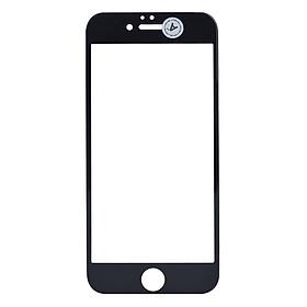 Hình đại diện sản phẩm Kính Cường Lực Boss Full 6D iPhone 7/8 Chống Nhìn Trộm