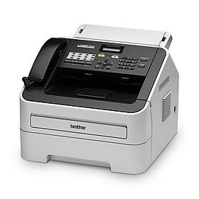 Máy Fax Brother  FAX-2840 - Hàng chính hãng