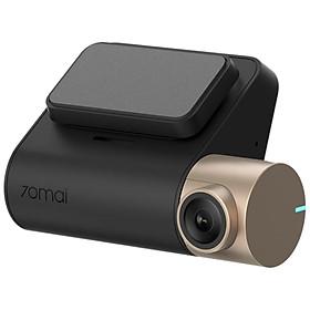 Camera hành trình 70mai Dashcam Pro Lite - Phiên bản quốc tế - Hàng nhập khẩu