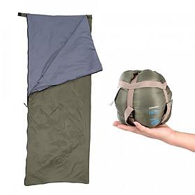 Túi Ngủ Dã Ngoại LIXADA LW180 (190 x 75cm)