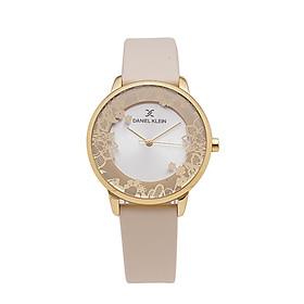 Đồng hồ Nữ Daniel Klein DK.1.12552.3 - Galle Watch