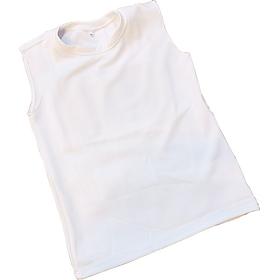 Áo nịt ngực tanktop nguỵ trang cho tomboy