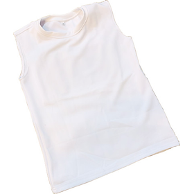 Áo nịt ngực tanktop nguỵ trang