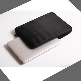 Túi chống sốc laptop, macbook kháng nước SIVA wow SWN
