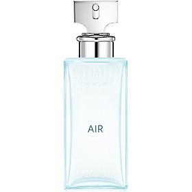 Nước Hoa Calvin Klein Ck Eternity Air For Women EDP (100ml) - Mẫu mới