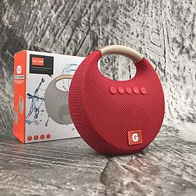 Loa nghe nhạc kết nối bluetooth SLC 099- Âm thanh cực chất- Bass chuẩn