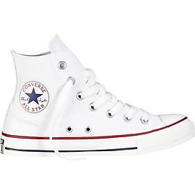 Giày Nữ Converse Chuck Taylor All Star Classic 121184