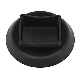 For DJI OSMO Pocket Support Base Gimbal Camera Selfie Holder Bracket Accessories