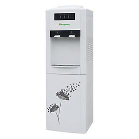 Cây Nước Nóng Lạnh Kangaroo KG36H- Hàng chính hãng