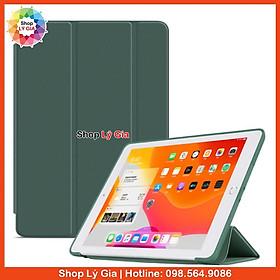 Bao da TPU cho iPad | Full tất cả các dòng