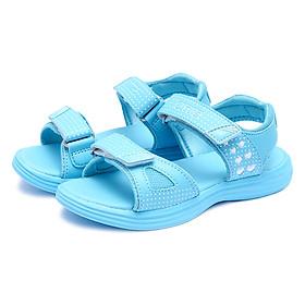 Giày Sandal Eva Phun Bé Gái Biti's