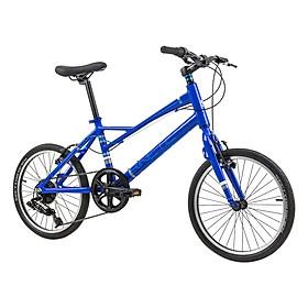 Xe Đạp Jett Cycles Kinetic 92-008-20-OS-BLU-MY16 - Xanh