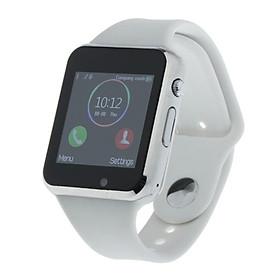 Đồng Hồ Thông Minh Đồng Hồ đeo Tay GSM Thẻ Bluetooth V3.0 Fitness Tracker