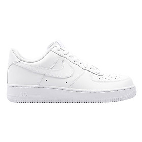Giày Thể Thao Nam Nike Air Force 1 '07 (Size 9.5)
