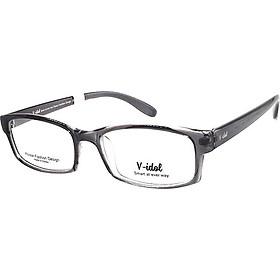 Gọng Kính V-IDOL V8061 SGR (62/11/140)