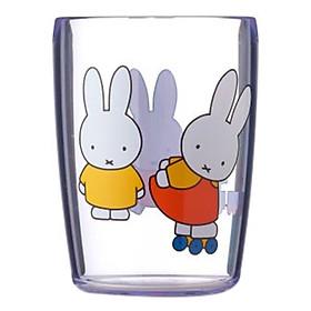 Cốc Uống Nước Trẻ Em Chủ Đề Thỏ Miffy Mepal