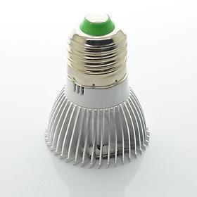 Đèn LED trồng cây (28W, E27)
