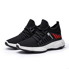 Giày thể thao nam Giày chạy bộ Giày thường M09