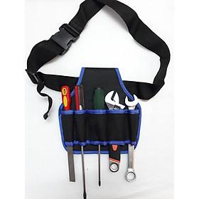 Túi vắt đồ nghề đeo hông cao cấp