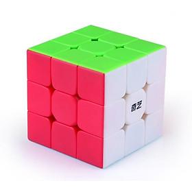 Rubik 2x2, 3x3, 4x4, 5x5, Megaminx, Pyraminx (Bản cao cấp)