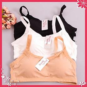 Áo bra Spring loại đẹp-Áo lót siêu cấp giá rẻ Hàn quốc
