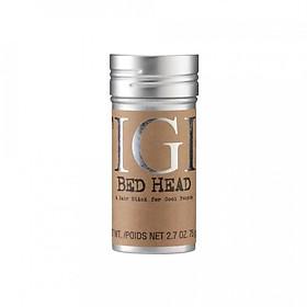 Thỏi sáp tạo hình Tigi Bed Head A Hair Stick