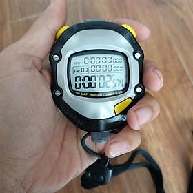 Đồng hồ bấm giây HS-70W