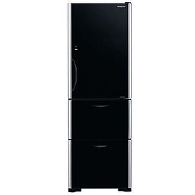 Tủ lạnh Hitachi 375L SG38PGV9X (GBK) MÃU 2019 - HÀNG CHÍNH HÃNG