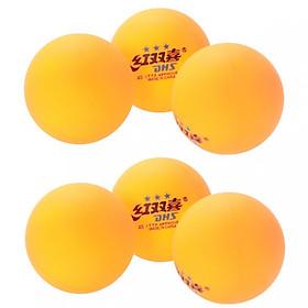 Bộ 6 quả banh bóng bàn Sportslink (hộp)