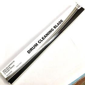 Gạt mực (gạt Drum) dùng cho máy photocopy Toshiba E 550, 650, 520, 720, 523, 603, 723, 850, 555, 655, 755, 556, 656, 756, 657, 857