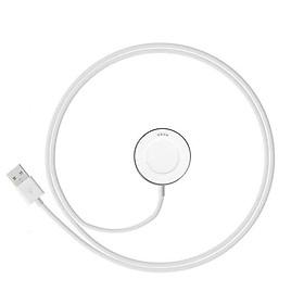 Đế Sạc USB Từ Tính Cho Đồng Hồ Thông Minh Huawei